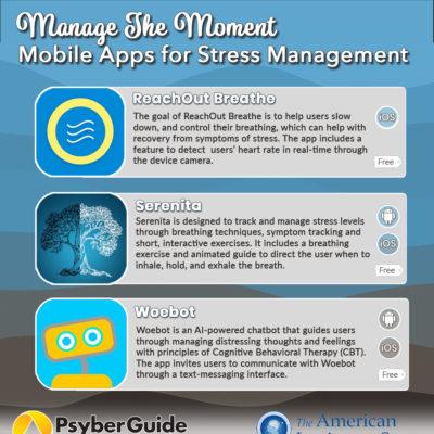 ManageTheMoment_AIS
